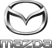 Welcome to Mazda Service Info
